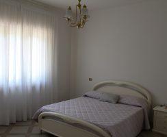 """Camera """"Colle delle Fate"""" Matrimoniale"""