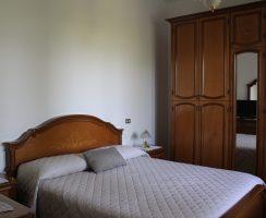 """Camera """"La Fonte"""" Matrimoniale con Bagno e Terrazzo"""